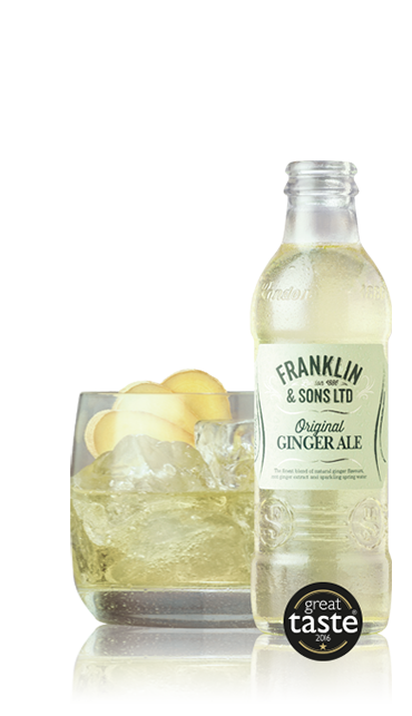 Franklin–Sons-Ginger-Ale-Tonic