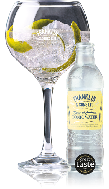 Franklin–Sons-Tonic-Natural-Indian