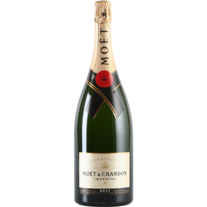 champagne_moe_t_champagne_chandon_brut_impe_rial_magnum