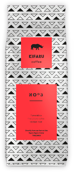 no3-coffee-product