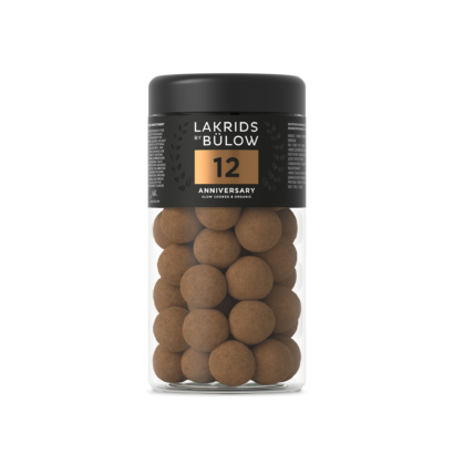 0002991_lakrids-by-bulow-12-ars-anniversay-295g
