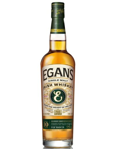 Egans-Single-Malt-10-year-irland-whiskey-700-p
