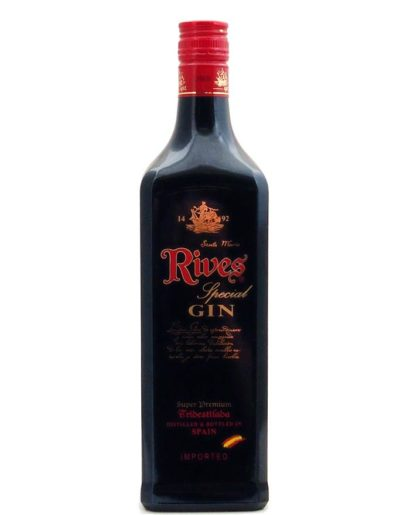 Rives-Special-Gin-Spanien-70-cl-40-alc-p