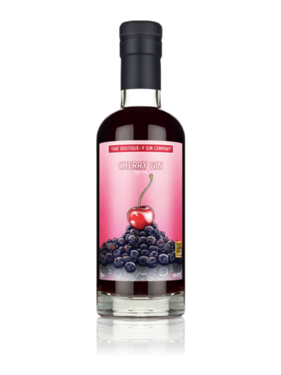cherry_gin_42_6_that_boutique-y_gin_company_1
